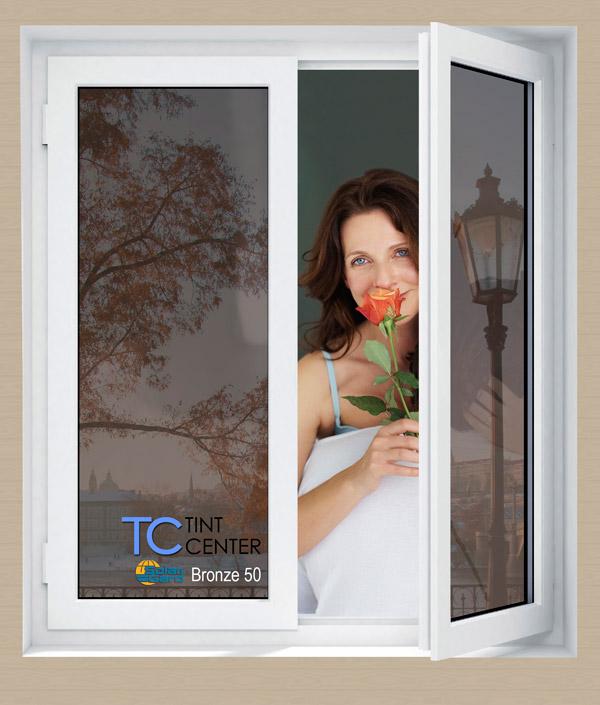 bronze window tint red solar bronze 50 solargard window film tintcentercom