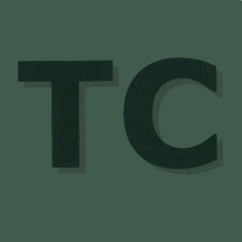 Llumar Hp Charcoal Window Film Tintcenter Com