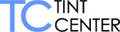 TintCenter Window Tint Store