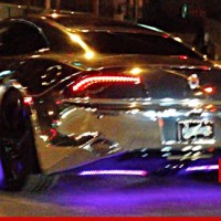 0409-justin-bieber-fisker-lights-1