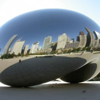 cloud-gate-grant-pk-chicago