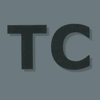 Llumar Dyed Graphite Window Film Tintcenter Com